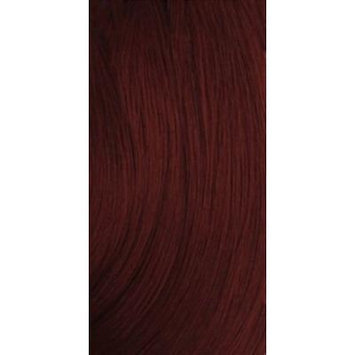 MilkyWay SG - 27PCS 100% Human Hair Weave Extension #530