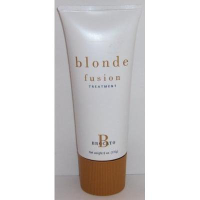 Brocato Blonde Fusion Treatment 6 oz - 2 Pack