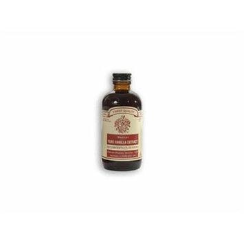 Nielsen-Massey Vanillas Mexican Mexican Vanilla Extract, 32oz