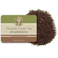 Tarajulie Estate Tea - Loose Leaf - 16oz