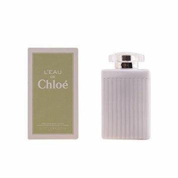 Chloe L Eau De Chloe Perfumed Body Lotion 200ml/6.7oz