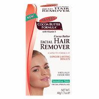 Palmer's Cocoa Butter Facial Hair Remover 1.7oz