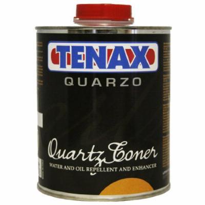 Tenax Quartz Toner - 1 Liter