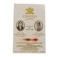 Creed Santal Eau De Parfum Vial On Card Mini By Creed [Misc.]
