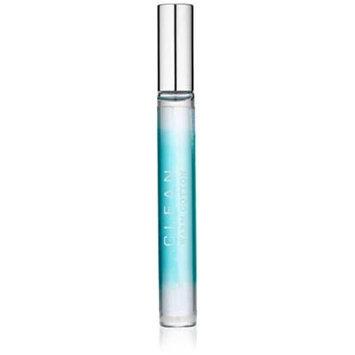 CLEAN Eau de Parfum Rollerball, Warm Cotton, 0.34 oz.
