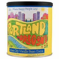 Rose City Vanilla Bean Cocoa