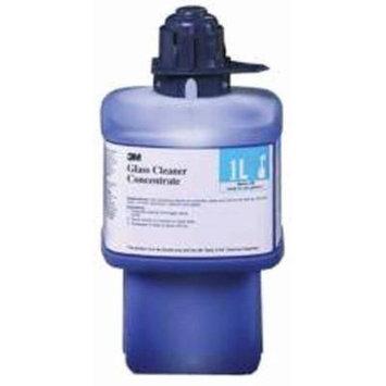 3M 70071163680 Cleaner Glass Twist N Fill Gray 1L