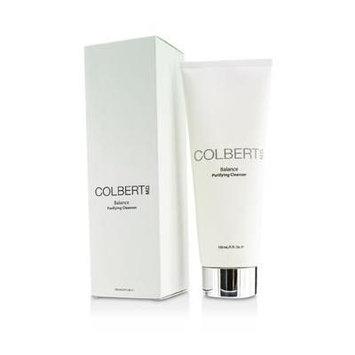 Colbert M.D. Balance Purifying Cleanser 150ml/5oz