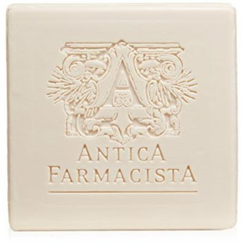 Antica Farmacista Damascena Rose, Orris and Oud Bar Soap, 4 oz.