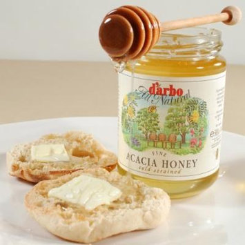 Austrian Acacia Honey - 1 x 17.5oz