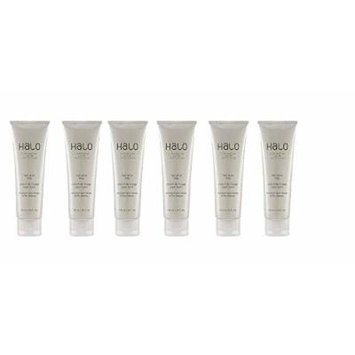 Halo High Gloss Rinse 4 oz (Pack of 6)