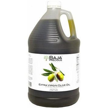Baja Precious - Extra Virgin Olive Oil from Baja California, 1 Gallon