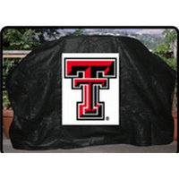 NCAA Texas Tech Red Raiders 68-Inch Grill Cover