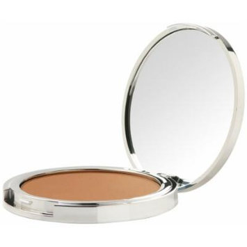 Fusion Beauty Glowfusion Micro-Tech Intuitive Active Bronzer, Radiance, 0.35 Ounce