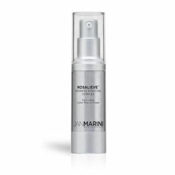 Jan Marini Skin Research Rosalieve Redness Reducing Complex