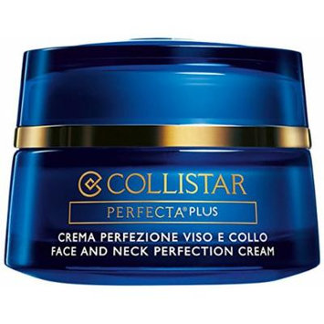 PERFECTA PLUS Face and Neck Perfection Cream 50 ml