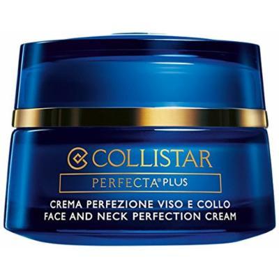 PERFECTA PLUS Face and Neck Perfection Cream 50 ml