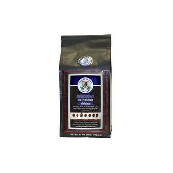 Honduras Bourbon - Unique Coffee Roasters 2lb Pack