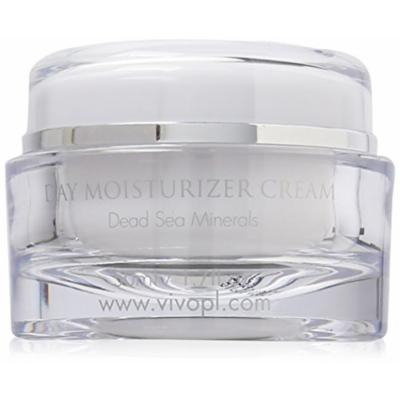 Vivo Per Lei Moisturizing Day Cream, 1.7-Fluid Ounce