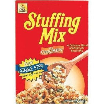 Chicken Stuffing Mix 6 Oz Case Pack 12