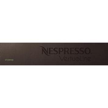Nespresso: Stormio (VertuoLine), 10 Count