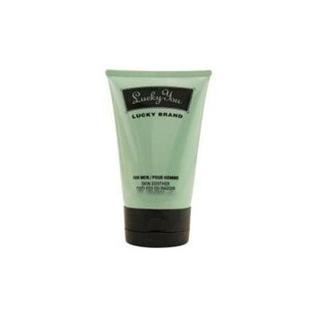 Lucky Brand Lucky You For Men Pour Homme Skin Soother 2.5oz