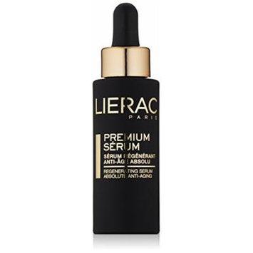 LIERAC Premium Serum, 1.07 Oz.