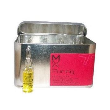 MX Puring Vigor Plus Energizing Weak Hair Ampule (12) .24oz