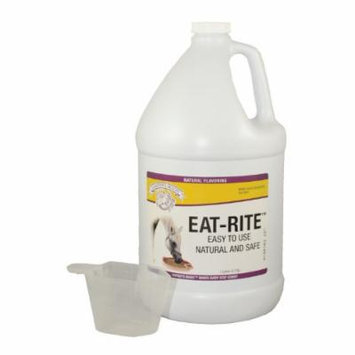 EAT RITE - GAL