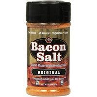 J&D's Bacon Salt, Original, 2 Ounce