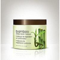 Hair Chemist Bamboo Deep Strengthening Mask 8oz