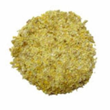 Whole Spice Fenugreek Seed Powder, 1 Pound