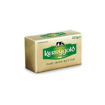Kerrygold Pure Irish Grass-fed Butter, 8 Oz (10 Pack)