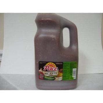 Pace Picante Sauce Mild 1 Gallon