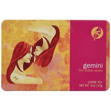 The Zodiac Collection - Gemini Tea
