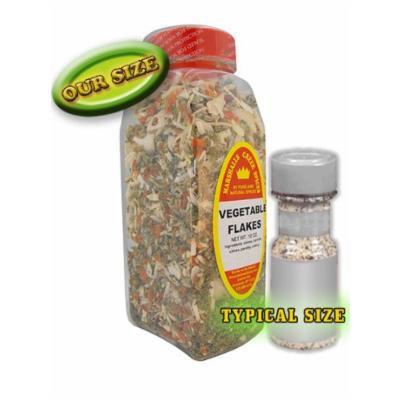 Marshalls Creek Spices Seasoning, Greek, XL Size, 22 Ounce