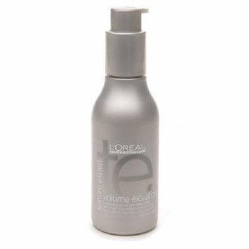 L'Oréal Paris Professional Texture Expert Volume Elevation Volumizing Serum-Gel, Fine Hair