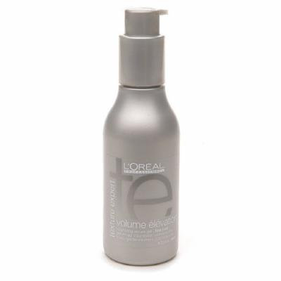 L'Oréal Paris Professional Texture Expert Volume Elevation Volumizing Serum-Gel, Fine Hair