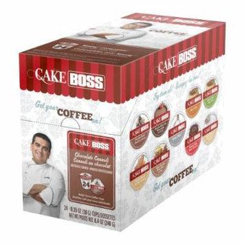 Cake Boss Coffee