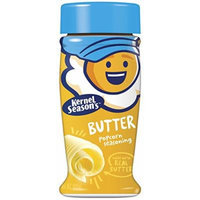Kernel Season's Butter Seasoning, 2.85 Ounce Shakers (Pack of 3)