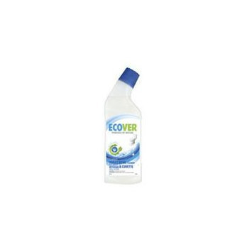 Ecover Ecological Toilet Bowl Cleaner, Pine Fresh 25 oz (Pack of 3)