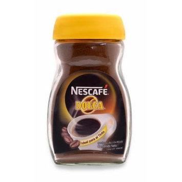 Nescafe Dolca Suave de Colombia 170grs 4 Pack
