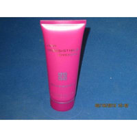 GIVENCHY *** VERY IRRESISTIBLE *** SENSATION BODY VEIL *** 2.5 OZ