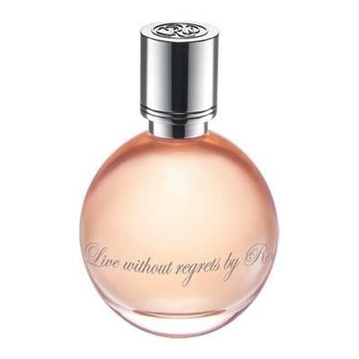 Avon Live without Regrets eau de Toilette, 50 ml