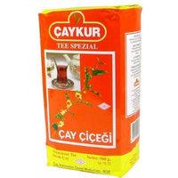Caykur Caycicegi Tea