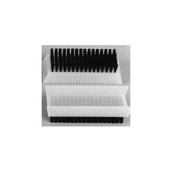 [Itm] Open block scrub brush [Acsry To]: Anchor Open Block Hand Scrub Brush - Open block scrub brush