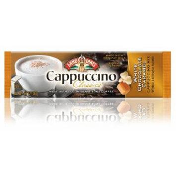 Land O'Lakes White Chocolate Caramel Cappuccino Sticks