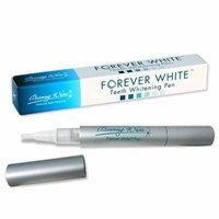 Forever White Teeth Whitening Pen