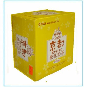 Kyoto Original Milk Tea 8.81 Oz (Pack of 1)