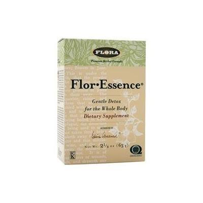 Flor Essence - 2 Pack